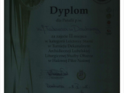 Dyplom-2018-II-08.png