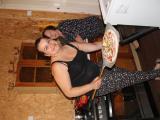 Pieczenie-pizzy-11.JPG