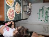 Pieczenie-pizzy-6.JPG