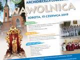 11-VI-2019-Wawolnica_2019.jpg